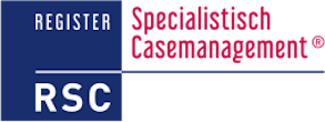 Register Specialistisch Casemanagement