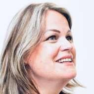 Martine Bijnen