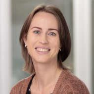 Marleen Berends - van Onna