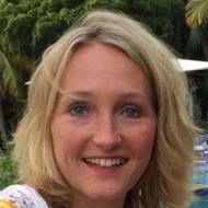 Jeannet Aalpoel